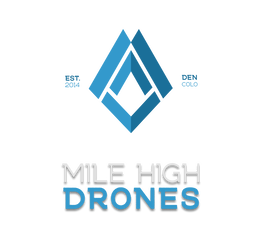 Mile High Drones