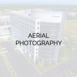 Aerial Photography Services