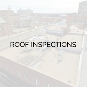 Roof Inspections Services