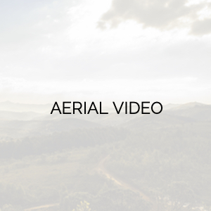 Aerial Video Services