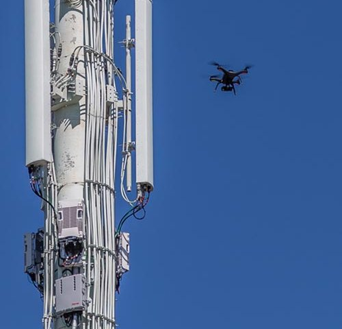 MHD_telecom-tower-Inspections-Drones