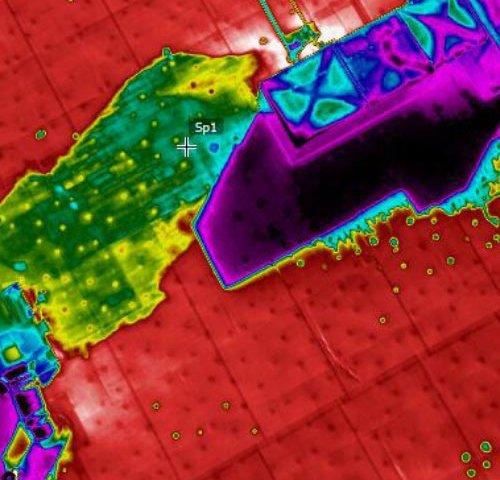 Drone Moisture Detection 1